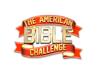 The American Bible Chalange