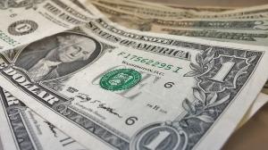 dollars-426026_960_720